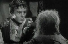 Cudotvorni mac (1950) domaći film gledaj online
