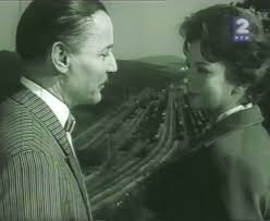 Dan cetrnaesti (1960) domaći film gledaj online