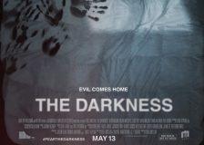 The Darkness (2016) online besplatno sa prevodom u HDu!