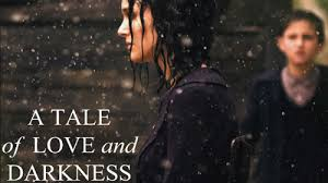 A Tale of Love and Darkness (2015) online sa prevodom