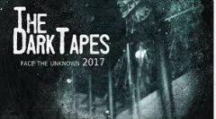 The Dark Tapes (2017) online sa prevodom