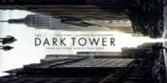 The Dark Tower (2017) online sa prevodom