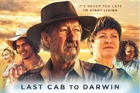 Last Cab to Darwin (2015) online sa prevodom