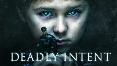 Deadly Intent (2016) online sa prevodom