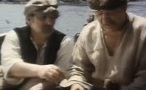 Prkosna delta (1980) domaći film gledaj online