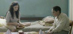 Nicije dete (2014) domaći film gledaj online