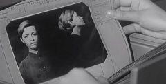 Devojka (1965) domaći film gledaj online