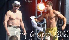 Dirty Grandpa (2016) online sa prevodom u HDu!