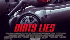 Dirty Lies (2016) online sa prevodom