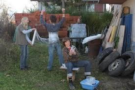 Distorzija (2009) domaći film gledaj online