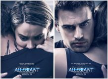 Allegiant (2016) besplatno online sa prevodom u HDu!