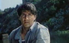 Djavolji raj (1989) domaći film gledaj online