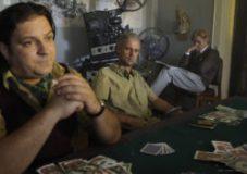 Doktor Rej i djavoli (2012) domaći film gledaj online