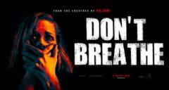 Don't Breathe (2016) online sa prevodom