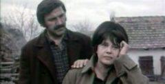 Dorucak sa djavolom (1971) domaći film gledaj online