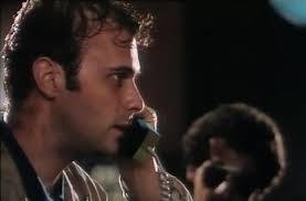 Drugi covek (1988) domaći film gledaj online