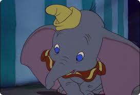 Dambo (1941) - Dumbo (1941) - Sinhronizovani crtani online