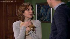"""Devedesetdruga epizoda nove serije """"Zlatni dvori"""""""