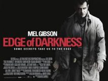 Edge of Darkness (2010) online sa prevodom