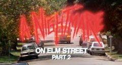 A Nightmare on Elm Street 2: Freddy's Revenge (1985) online sa prevodom