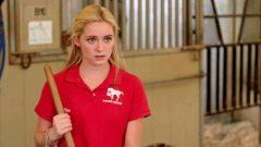Emma's Chance (2016) online besplatno sa prevodom u HDu!