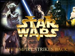 Star Wars: Episode V - The Empire Strikes Back (1980) online sa prevodom