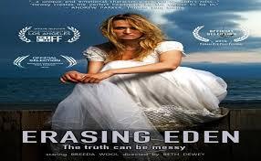 Erasing Eden (2016) online sa prevodom