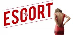 The Escort (2015) online sa prevodom