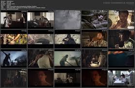 Etida (2010) domaći film gledaj online