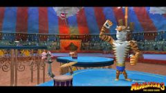 Madagascar 3: Europe's Most Wanted (2012) sinhronizovani crtani online