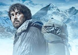 Everest: The Summit of the Gods (2016) online sa prevodom