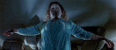 The Exorcist (1973) online besplatno sa prevodom u HDu!