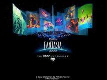 Fantasia 2000 (1999) - Fantazija 2000 (1999) - Sinhronizovani crtani online