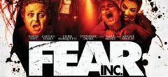 Fear, Inc. (2016) online sa prevodom