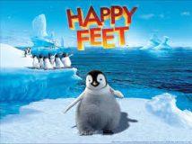 Ples malog pingvina (2006) - Happy Feet (2006) - Sinhronizovani crtani online