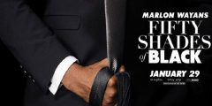 Fifty Shades of Black (2016) online sa prevodom u HDu!