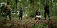 ABCs of Death 2 (2014) online besplatno sa prevodom u HDu!