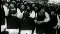 Film o Kraljevoj Sutjesci (1967) domaći film gledaj online
