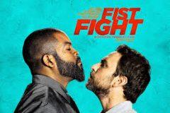 Fist Fight (2017) online sa prevodom