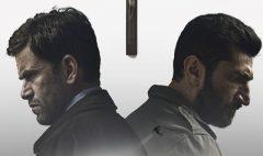 A Conspiracy of Faith (2016) online besplatno sa prevodom u HDu!