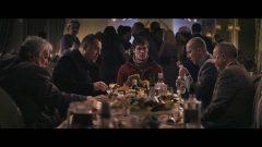 The Fool (2014) online besplatno sa prevodom u HDu!