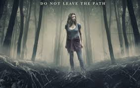 The Forest (2016) online sa prevodom