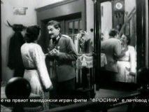 Frosina (1952) domaći film gledaj online