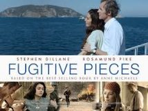 Fugitive Pieces (2007) online sa prevodom