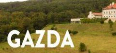 Gazda (2016) dokumentarni film gledaj online