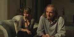 Gde je Nadja? (2013) domaći film gledaj online
