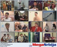 Genijalci (2010) domaći film gledaj online