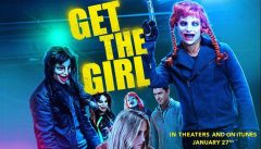 Get the Girl (2017) online sa prevodom