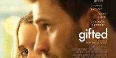 Gifted (2017) online sa prevodom
