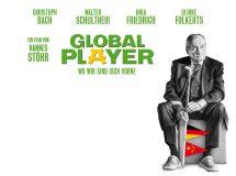 Global Player - Wo wir sind isch vorne (2013) online besplatno sa prevodom u HDu!